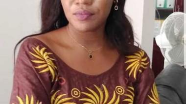 Société: « Être proche des vulnérables est pour moi plus qu'une vocation », Amina P. Longoh