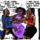 Afrique : 11 médias francophones scrutent le plus vieux métier au monde