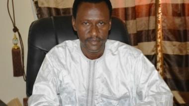 Tchad: l'Ecole de formation judiciaire peine à accomplir sa mission