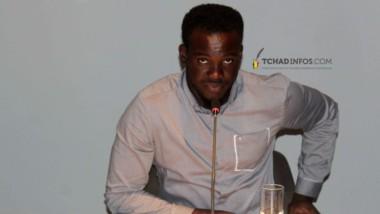 Tchad : Djim Radé organise un concert caritatif pour secourir les femmes malades de cancer