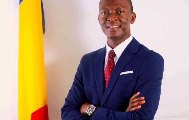 Tchad : Dr Masra Succès déplore la situation du pays et appelle à une politique pragmatique