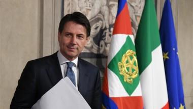 Tchad : visite officielle du Premier ministres italien