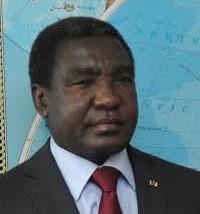 Tchad : l'ambassadeur Mahamat Saleh Adoum Djérou est décédé