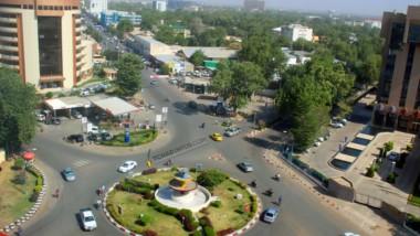 Tchad : l'ONG Urgence panafricaniste suspend sa manifestation du 30 juin 2019 à N'Djamena