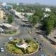 Le Tchad organise la 1ère conférence de ses ambassadeurs