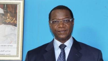 Tchad: le Gouvernement tient son premier conseil de l'année 2019