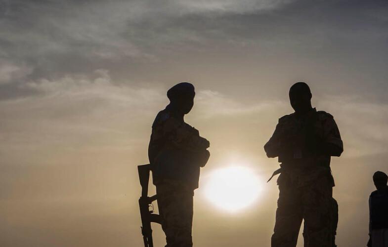 Les autorités tchadiennes confirment le viol commis par certains soldats basés à Tera au Niger