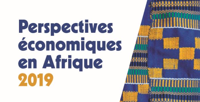 Economie: cinq choses que le dernier rapport de la BAD sur les perspectives en 2019 nous apprend sur le Tchad