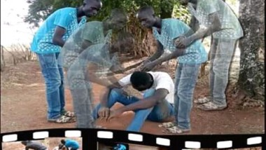 Cinéma : deux courts métrages tchadiens en compétition au FESTICINE