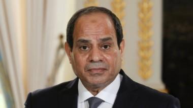 Afrique : Abdel Fatah al-Sissi, le nouveau président en exercice de l'Union africaine