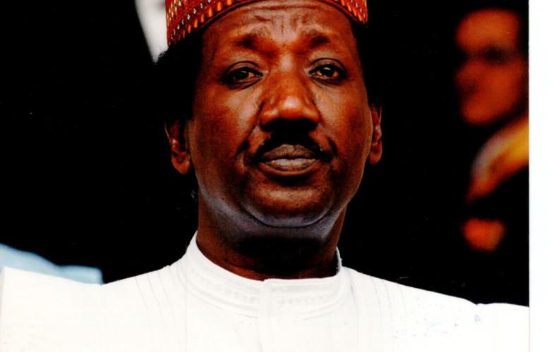 Tchad: l'ambassadeur Abderahim Yacoub Ndiaye est décédé
