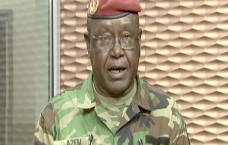 Tchad : une mission dépêchée pour évaluer la situation dans le Nord-Est