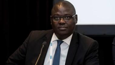 Tchad: Le Tchadien Bégoto Miarom réélu membre du Conseil Consultatif de l'UA sur la lutte contre la Corruption