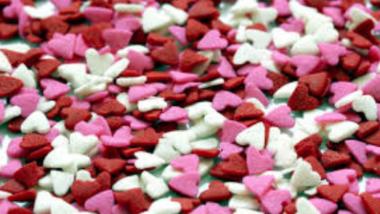 PODCAST. Que pensent les jeunes Tchadiens de la Saint-Valentin?