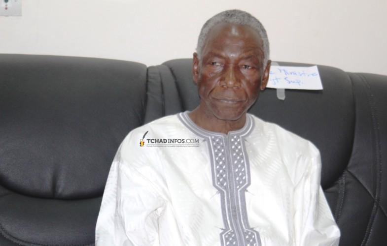 Tchad: bientôt les recteurs des académies vont prendre fonction dans les 23 provinces