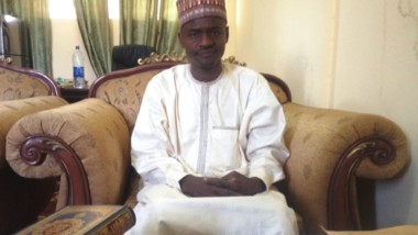 Tchad : partage d'héritage, « les gens mélangent leurs coutumes avec la religion » dixit Dr Abakar Walar Modou