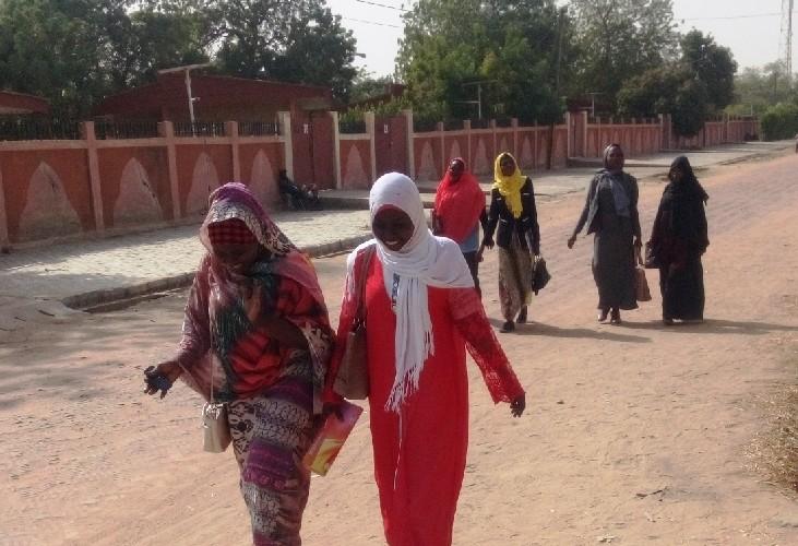 Tchad: partage d'héritage, le sexe féminin victime du poids de la tradition