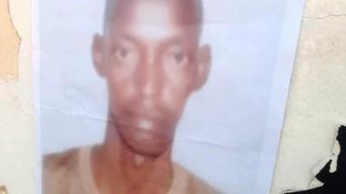 Tchad: un présumé élément de Boko Haram arrêté par la police à N'Djamena