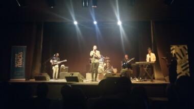 Tchad : Couvre-feu à 21h, un coup dur pour les artistes et les activités culturelles