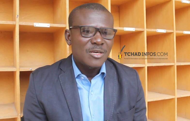"""VIDEO. Journalistes MPS : pourquoi """"il y a un problème"""", selon le président de l'UJT"""