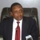 Tchad/Koweït : «Aucune femme tchadienne n'a été tuée au Koweït» Mahamat Zene Cherif