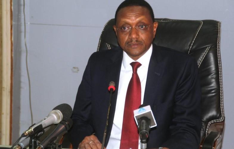 Diplomatie : le Tchad exprime son désir d'être retiré de la liste noire des Nations-Unies