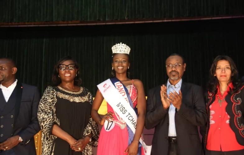 Tchad: Y aura-t-il une élection Miss Tchad 2020?