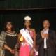 Election Miss Tchad 2020 : la date sera connue dans les 48 heures, Conamit