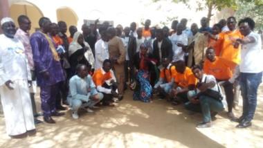 Société: les Tchadiens toujours marqués par la guerre civile de 1979