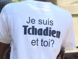 Tchad : il y a 40 ans, la guerre civile éclatait