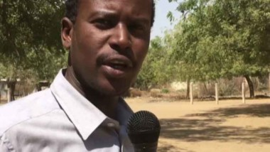VIDEO. Buzz Actu': retour des AGS, les fonctionnaires toujours en colère