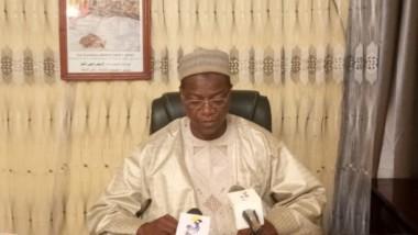 Tchad: « La radio reste le média le plus consommé et un puissant outil pour célébrer l'humanité »,  Oumar Yaya Hissein