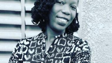 Entrepreneuriat : Sabine Lady valorise les pagnes via Tchadiens en pagne