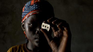 Tchad : la CNDH dénonce les mutilations génitales féminines dans le Mandoul et la Tandjilé