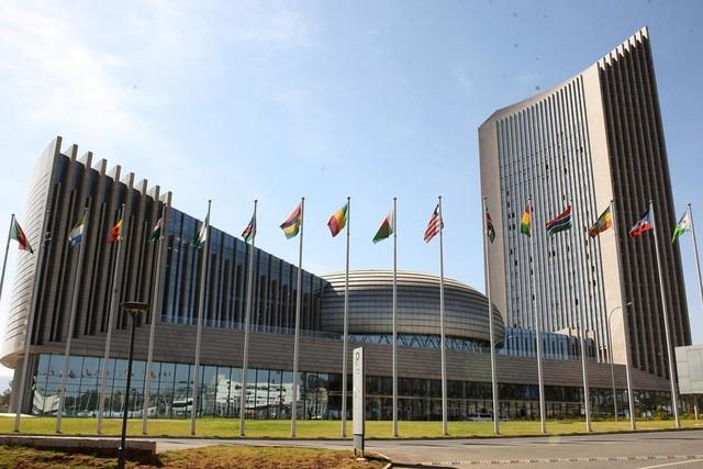 Afrique : 10 choses à retenir sur le dernier sommet de l'UA