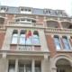 Coronavirus : 3 Tchadiens décèdent en France