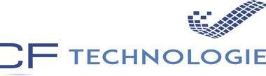 Tchad : le Centre de Formation et Services Technologiques recrute deux stagiaires