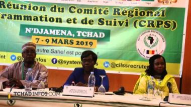 Sahel : le CILSS se redynamise pour plus de performance