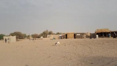 Tchad : Daboua, une localité sécurisée et appuyée par les ONGs
