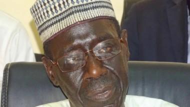 Tchad : l'UNDR demande la démission du président de la Céni