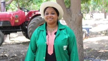 Tchad : Fatimé Soukar Terap finalement remplacée