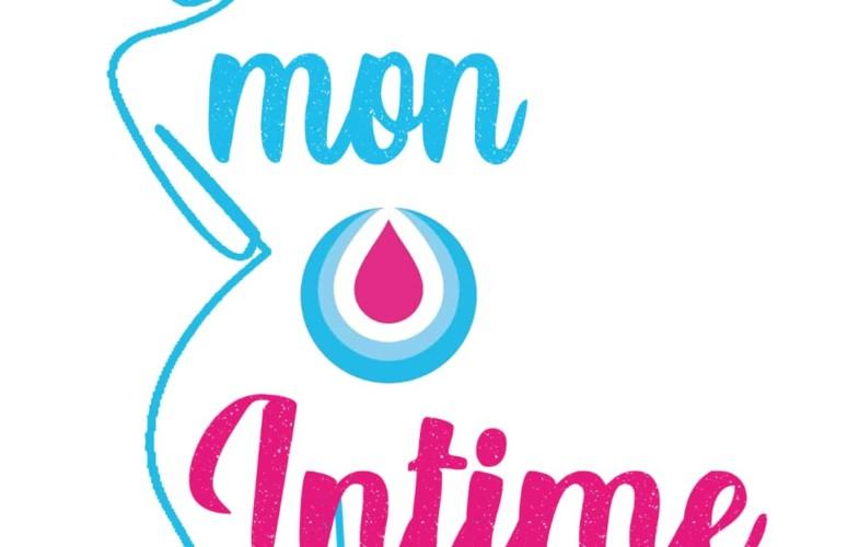 """Société : """"Mon intime"""", un projet pour des serviettes réutilisables pour les jeunes filles"""