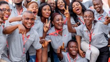 TEF : les candidats sélectionnés pour le Programme d'entrepreneuriat 2019 seront connus le 22 mars