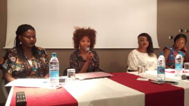 Concours WAOUW : le comité confirme la tenue de la 4ème édition à N'Djamena