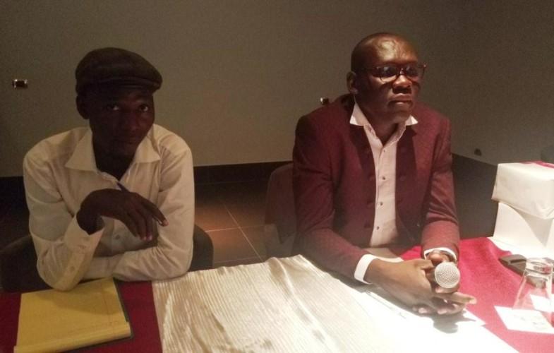 Festival international de l'humour : N'Djamena accueille la première édition de la semaine du rire