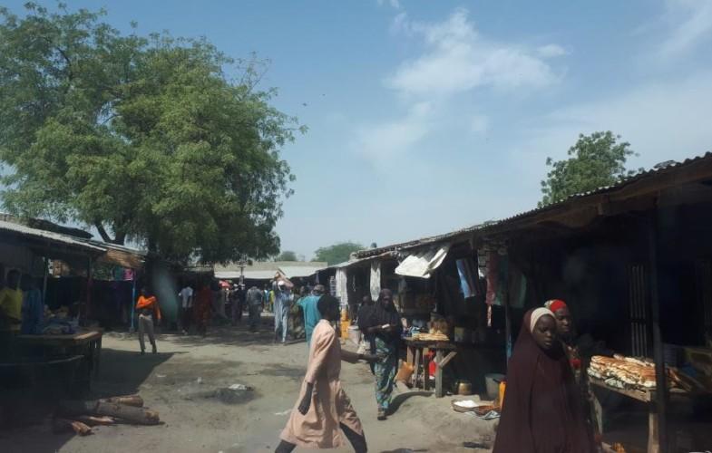 Tchad : A Baga-Sola, la vie est paisible malgré l'insécurité