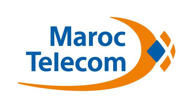 Tchad : l'opérateur de téléphonie mobile Tigo racheté par Maroc Telecom