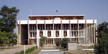 Coronavirus : « Aucun Tchadien vivant en Chine n'est touché par le virus », rassure le ministère des Affaires étrangères
