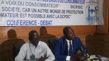 Tchad : la DCPDC  donne 72 heures au gouvernement pour résoudre le problème de gaz butane