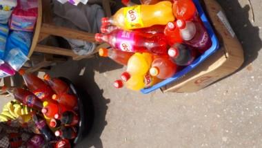 Tchad : des produits quasi périmés envahissent les marchés de N'Djamena